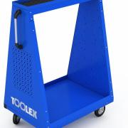 Тележка TOOLEX XS
