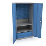Шкаф инструментальный ВЛ-052-03