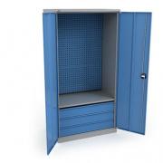 Шкаф инструментальный ВЛ-052-04