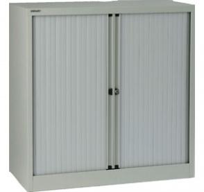 Шкафы для офиса BISLEY AST40K (без полок)