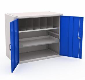 Шкафы MODUL 1000 №4