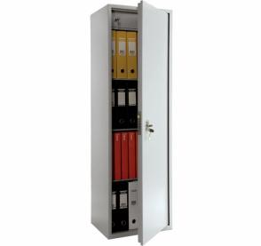 Шкаф бухгалтерский SL-150T