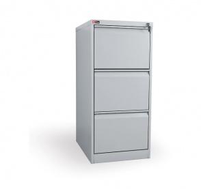 Шкаф файловый  КД-613 разб.