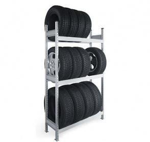 СТ-023 для автошин и дисков