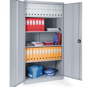 Шкаф архивный КД-152
