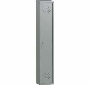 Шкаф гардеробный LS(LE)-01