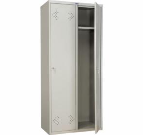 Шкаф гардеробный Практик LS 21-80