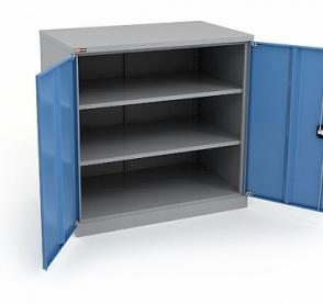 Шкаф инструментальный ВЛ-051-02