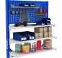 Система хранения SORTEX 1075-S №1-2 (подвесная)